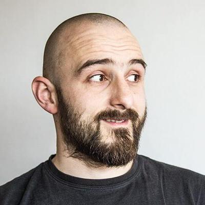 Boris Belonjek